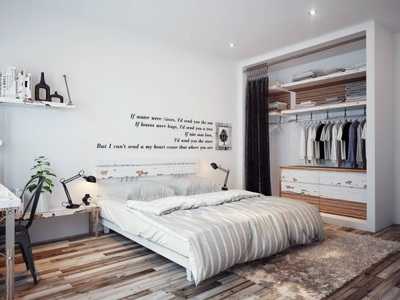 Tutte le categorie - INTERIOR DESIGN LOW-COST