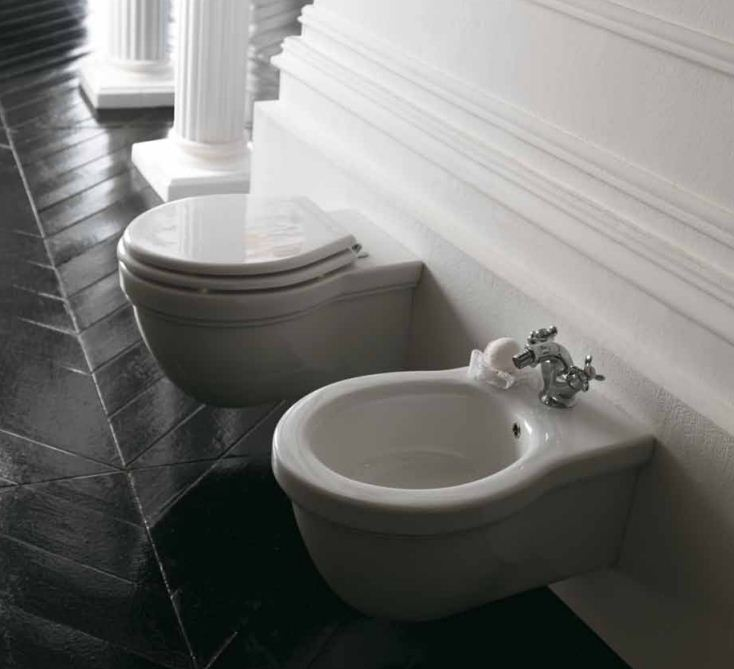 Il bagno la nostra spa personale interior design low for Lavatrice low cost